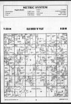 Map Image 012, Sherburne County 1989